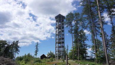 Weifbergturm